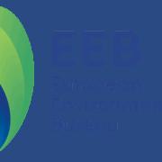 EEB_logo_Final
