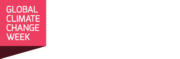 gccw_logo_full_2019