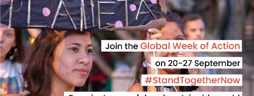 globalactionweek