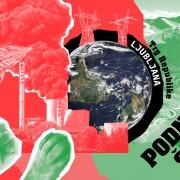 podnebni štrajk2