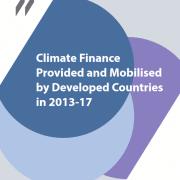poročilo_OECD_climatefinance