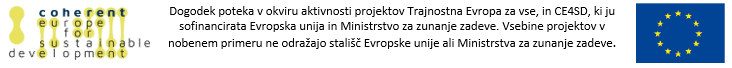 posvet_obvrhu_koalicija2030_2