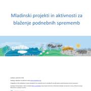 umanotera_mlprojekti