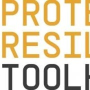 ProtestResilienceToolkit