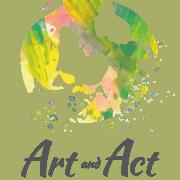 artandact