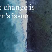 unwomen_climate