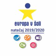 evropa v soli