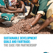fairtrade_sdgs