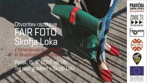 vabilo FAIRFOTO ŠKL+-04