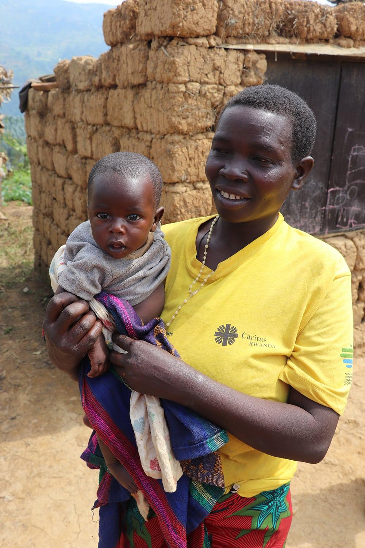 Foto Ruanda Julienne_Karitas  (2) copy