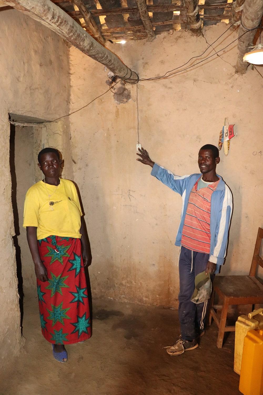 Foto Ruanda Julienne_Karitas  (6) copy