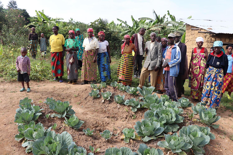 Foto Ruanda Julienne_Karitas  (7) copy