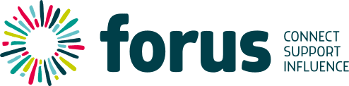Forus logo