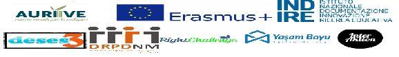 yesvolunteering_logo