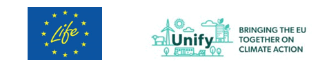 life unify