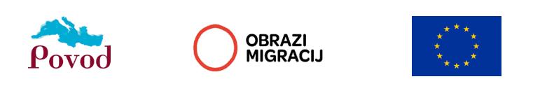 povod logo