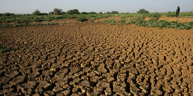 RTEmagicC_drought-24649_3236-small.jpg