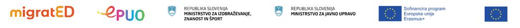 logotip pokroviteljev migrated