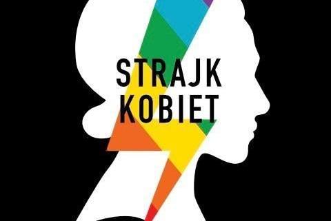 Simbol Vsepoljske ženske stavke