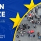 EU in krize