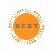 Projekt BEST