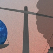 umanotera peticija proti energetski listini