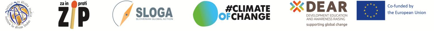 logotip CoC debatna tekmovanja