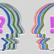 Debata. Vir: Pixabay