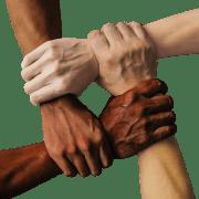 Partnerstvo. Vir: Pixabay
