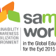 Izbrane tri najboljše prakse globalnega učenja