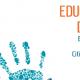 """Mednarodna konferenca """"Izobraževanje za dialog"""" združila deležnike v Bernardinu"""