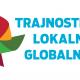Novičnik s področja globalnega učenja za izobraževalce, št. 13