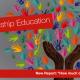 Novo CONCORD-ovo poročilo za globalno učenje