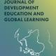 International Journal of Development Education and Global Learning na voljo brezplačno