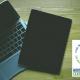 Brezplačno spletno usposabljanje: državljanska dimenzija globalnega učenja